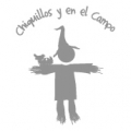 gallery/logo-chiquillos-convertimage